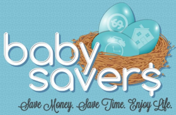 Blog Spotlight: Marybeth from Baby Savers @Marybeth Hamilton @ BabySavers.com