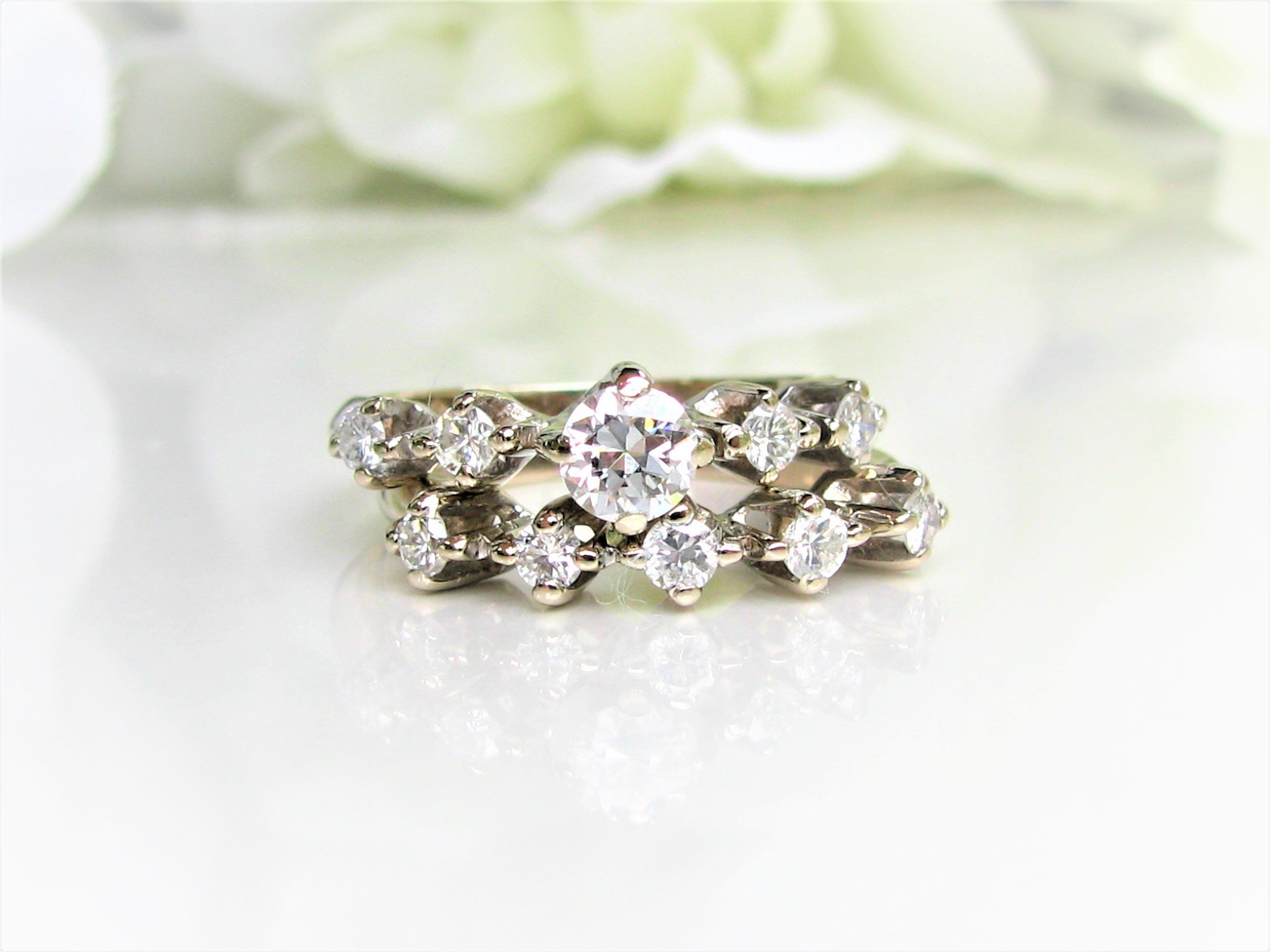rings ring view ht engagement rd p parisian tacori quick