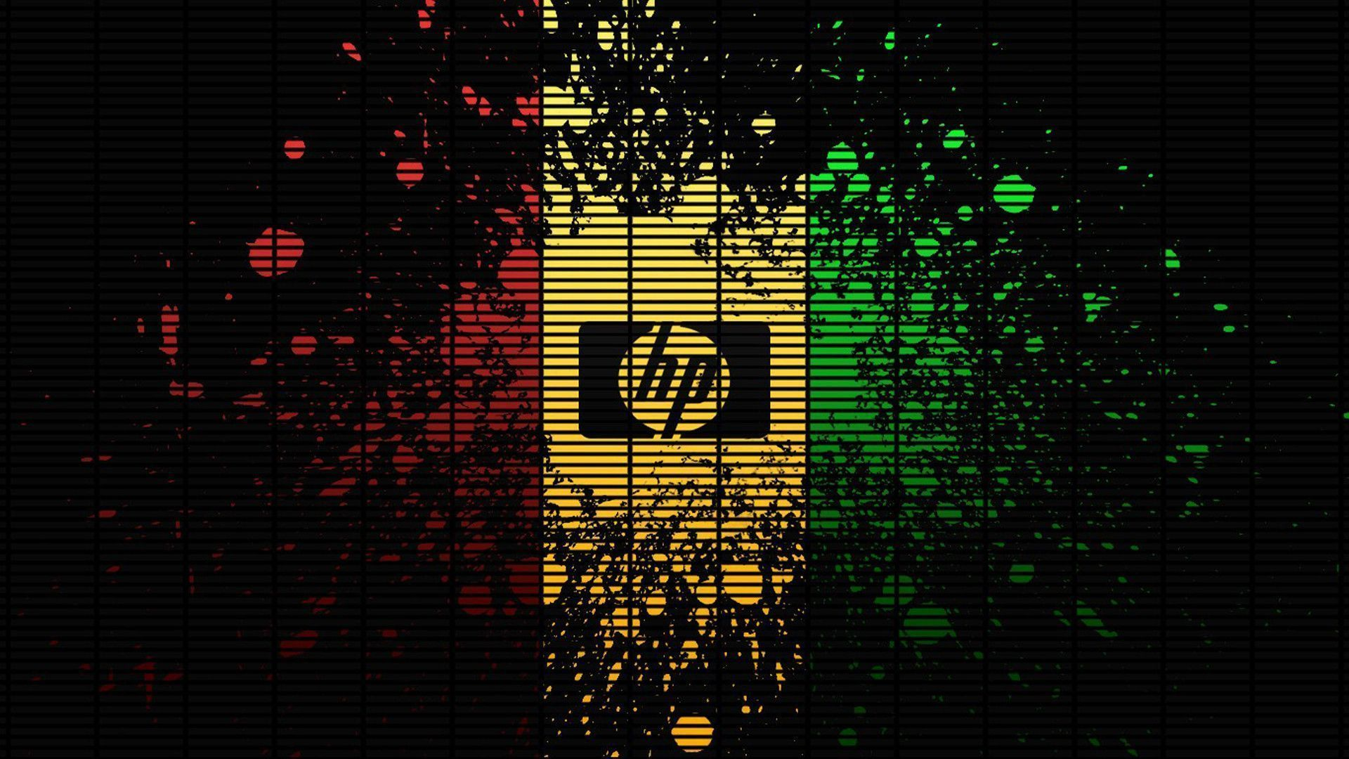 hp laptop wallpapers