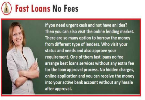 Payday Loans That Accept Ei