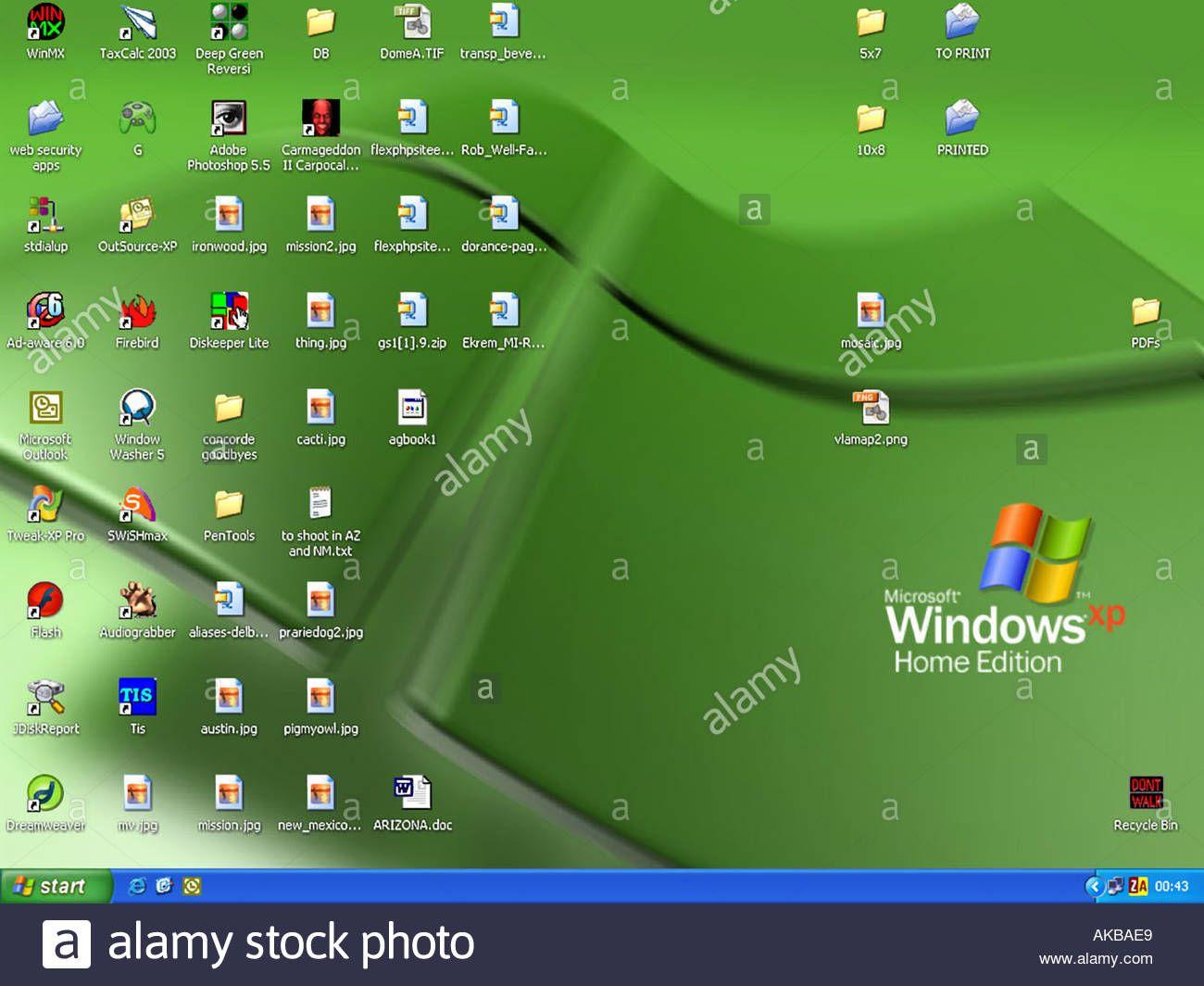 Descargar 1366x768 windows xp bienaventuranza wallpaper fondo de.