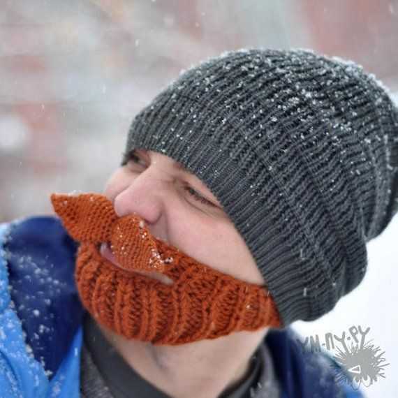 Crochet Beard Hat with Mustache Knit Hat Knitted Winter Sky Outdoor Hat and Face Warmer with moustac #crochetedbeards Crochet Beard Hat with Mustache Knit Hat Knitted Winter Sky Outdoor Hat and Face Warmer with moustac #crochetedbeards Crochet Beard Hat with Mustache Knit Hat Knitted Winter Sky Outdoor Hat and Face Warmer with moustac #crochetedbeards Crochet Beard Hat with Mustache Knit Hat Knitted Winter Sky Outdoor Hat and Face Warmer with moustac #crochetedbeards