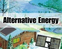 Cold Electricity by Aaron Murakami – This presentation reveals and unknown patent application that spells out the clearest description and list of benefits of Cold Electricity out of any public document. It has been hiding in plain sight for years and is the subject of a replication attempt.