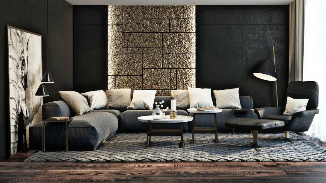 12 insanely beautiful ultra modern living room ideas