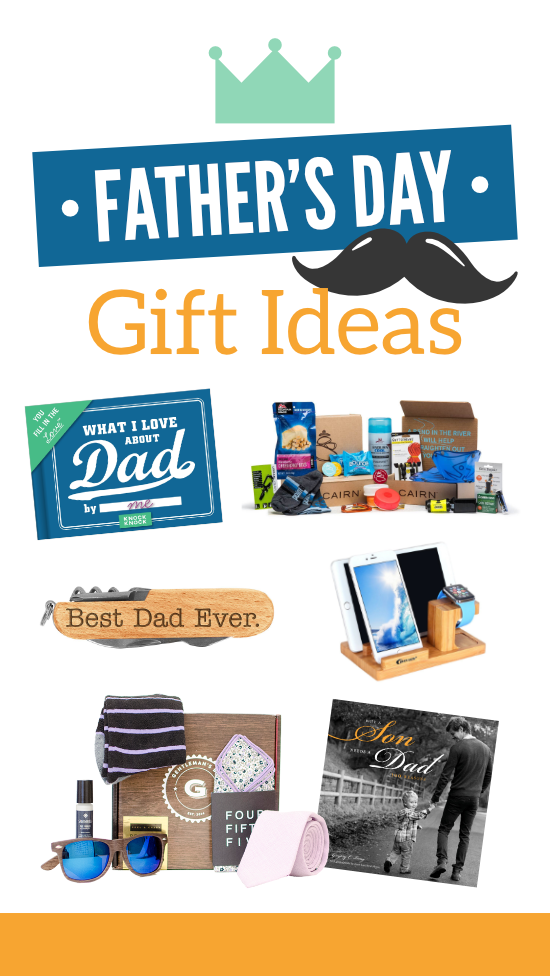 Dating divas fathers day