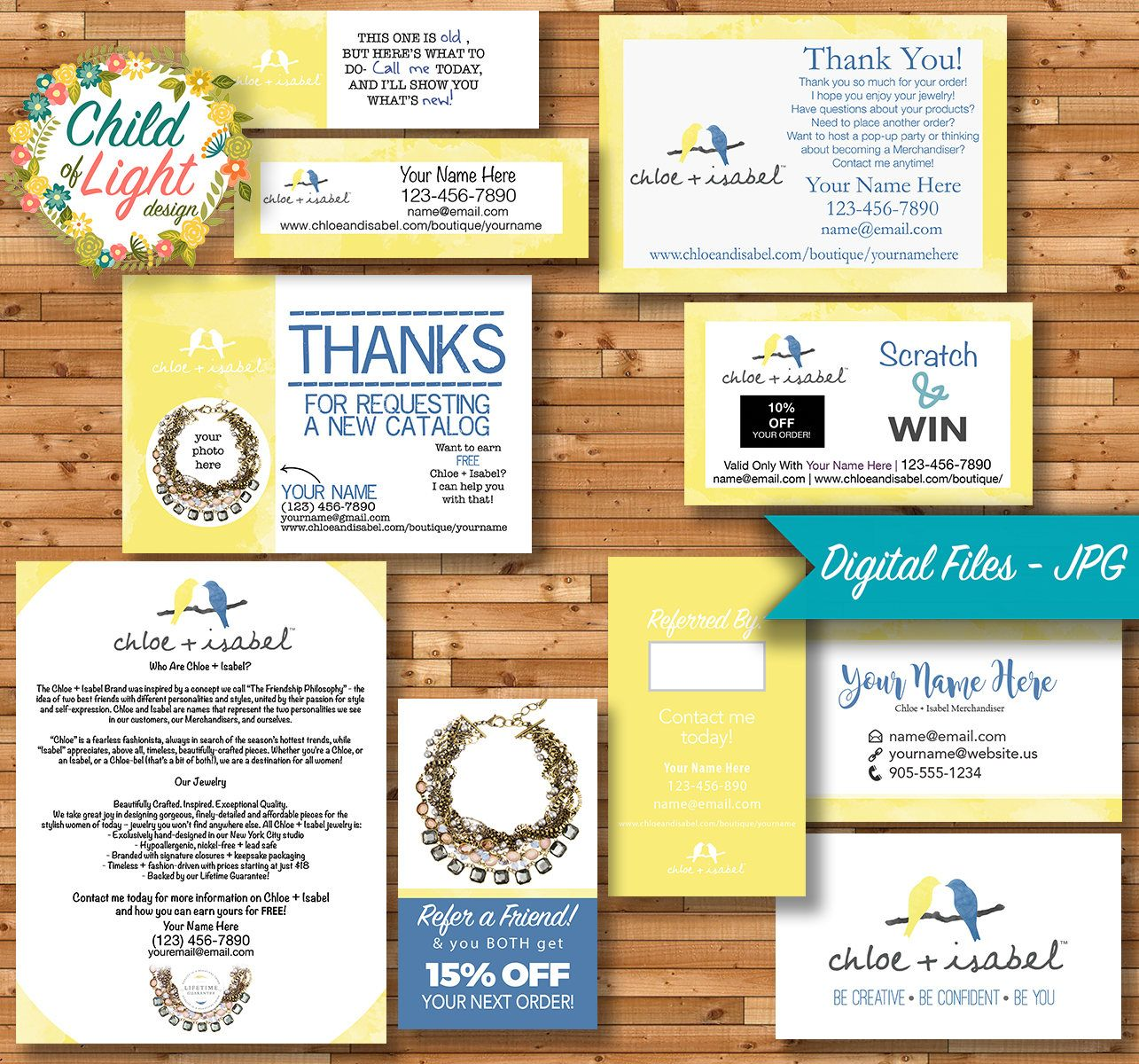 This Item Is Unavailable Vistaprint Thank You Cards Custom Business Cards Printing Business Cards