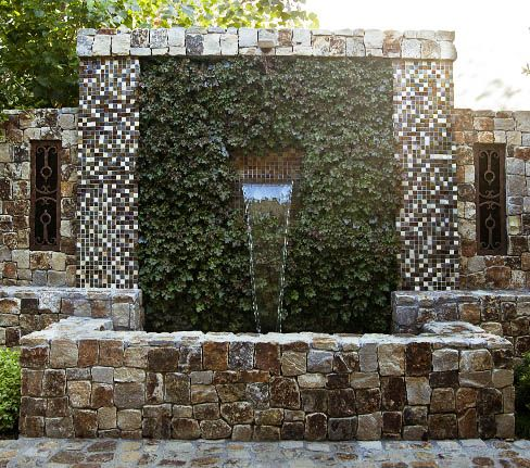 BrightGreen Living Wall Add Color And Interest To A Wall With The Living  Wall Kit By