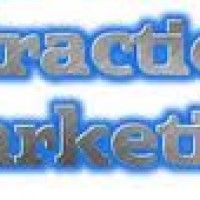 What do you use for Attraction Marketing?