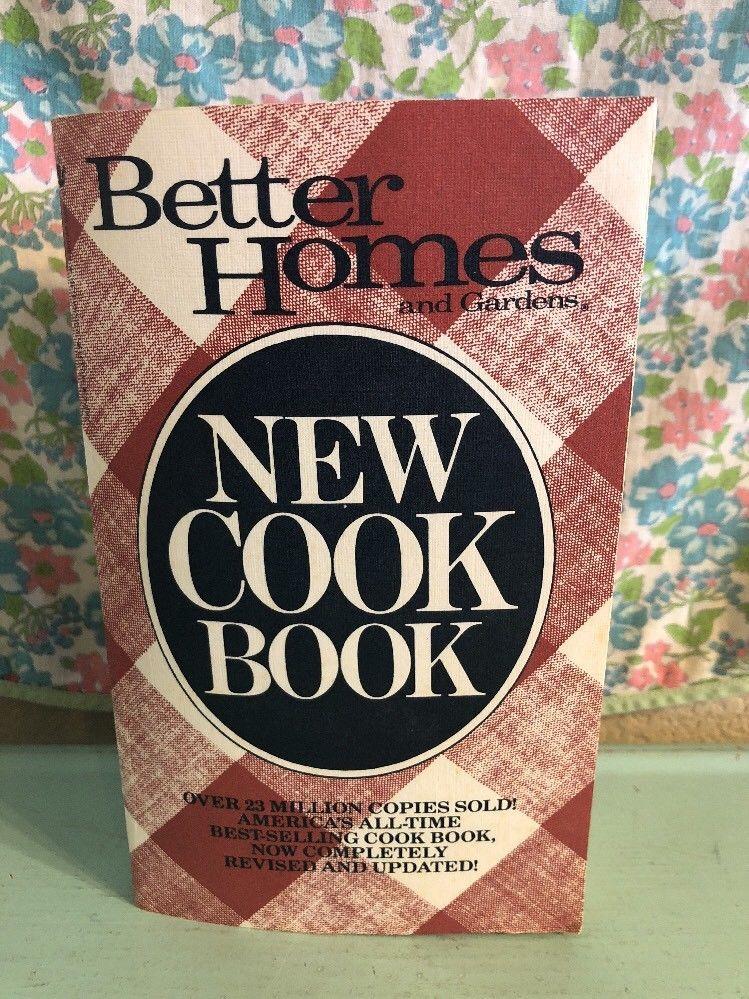 3b686c827e4adcfa193c3d32ca644166 - Better Homes And Gardens Cookbook Recipes Online