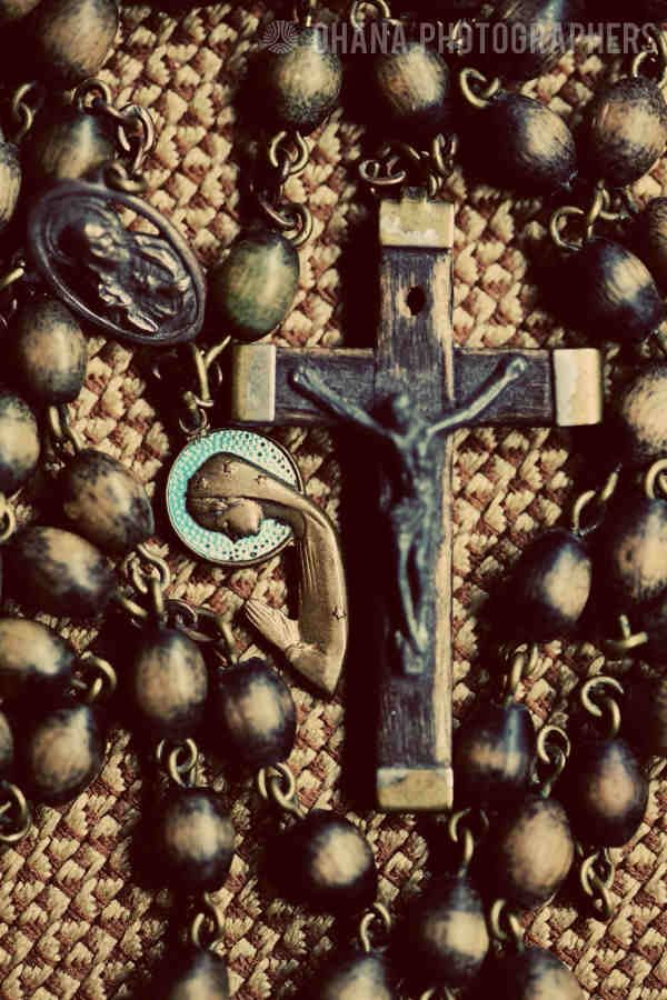 vintage rosary rosaries pinterest vintage holy rosary and religion. Black Bedroom Furniture Sets. Home Design Ideas