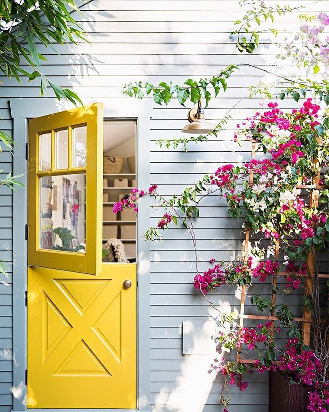 Pin by ashlyn richter on dream house pinterest doors hallway
