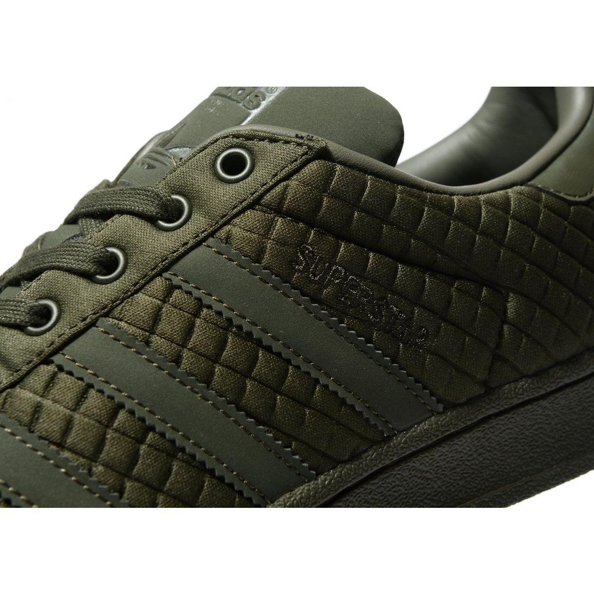 Adidas Originals Quilt.Adidas Originals Superstar Quilt Adidas Adidas Originals