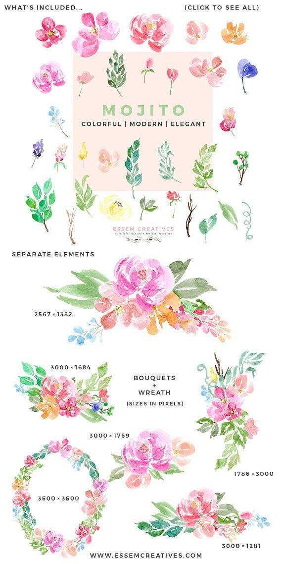 Flower Border Designs For A4 Size Paper Valoblogi Com