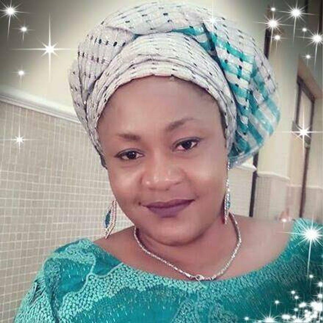 Mature woman live facebook