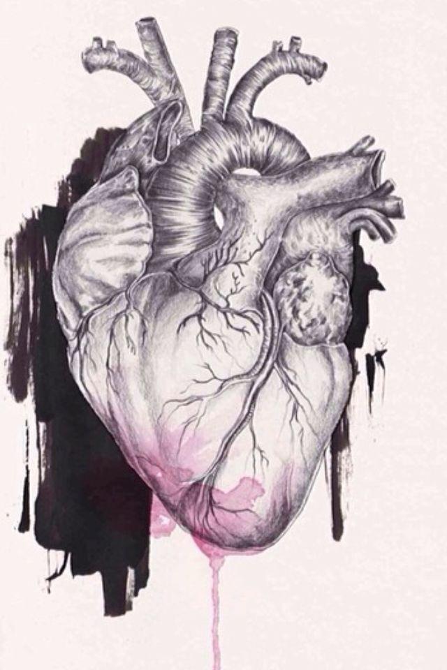 Esra Røise art @esraroise | Beauty | Pinterest | Tattoo, Artsy and ...