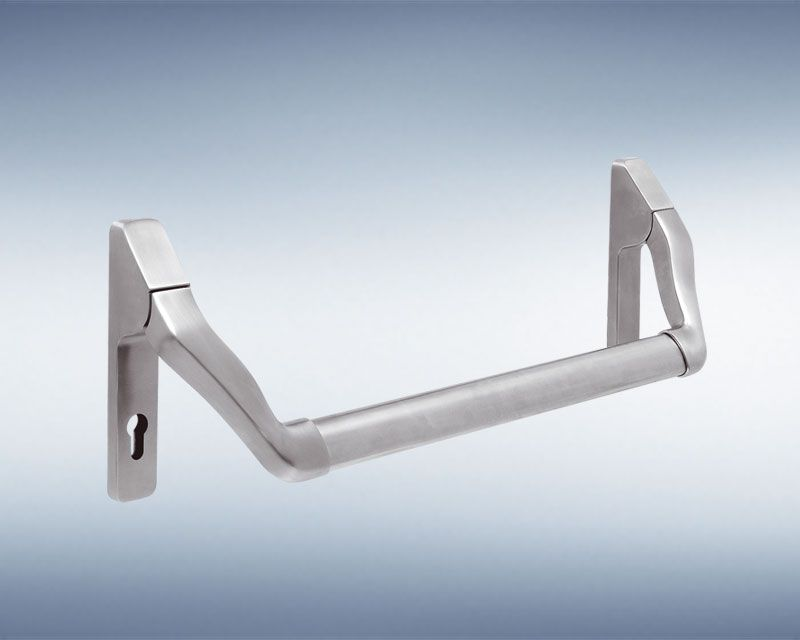 Sehgal Doors Is A Leading Manufacturers Of Panic Emergency Exit Hardware Specialising In The Pullman Latch Function Door Manufacturer Doors Manufacturing