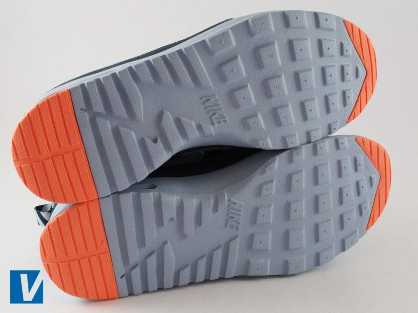 e8d4bb11229 Nike Air Max Thea sole patterns are distinctive, always make sure they are  high quality