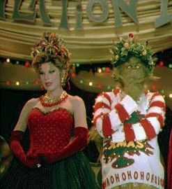 the grinch outfits from movie throwawayblog christine. Black Bedroom Furniture Sets. Home Design Ideas