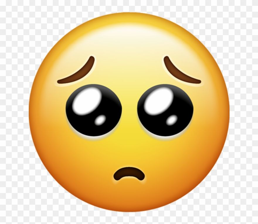 Pin Di Emoji