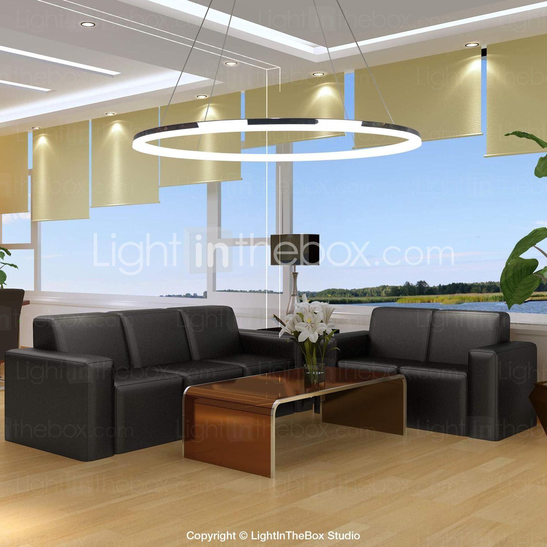 pendant lighting for living room. I Like This. Do You Think Should Buy It? Pendant Lighting For Living Room B