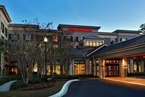 Hilton Garden Inn Beaufort Beaufort Book On Hoteling 115 Nt