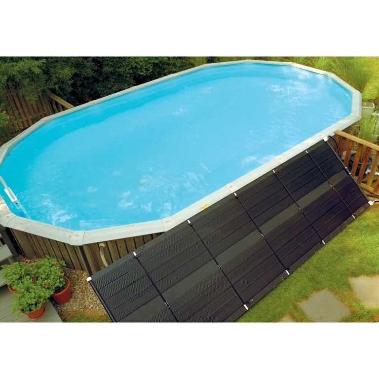 Minimalist Pool Decoration Ideas 160 Piscine Hors Sol Piscine