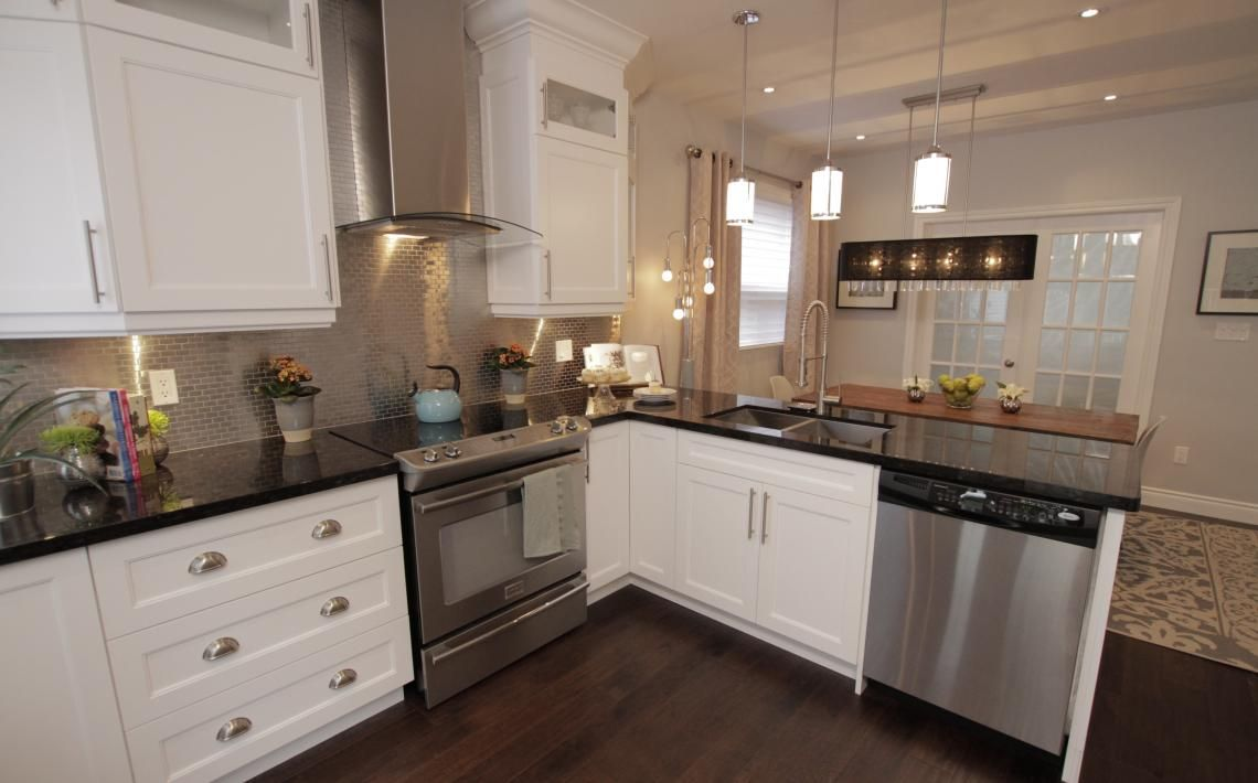 63 Pictures Of The Most Popular Property Brothers