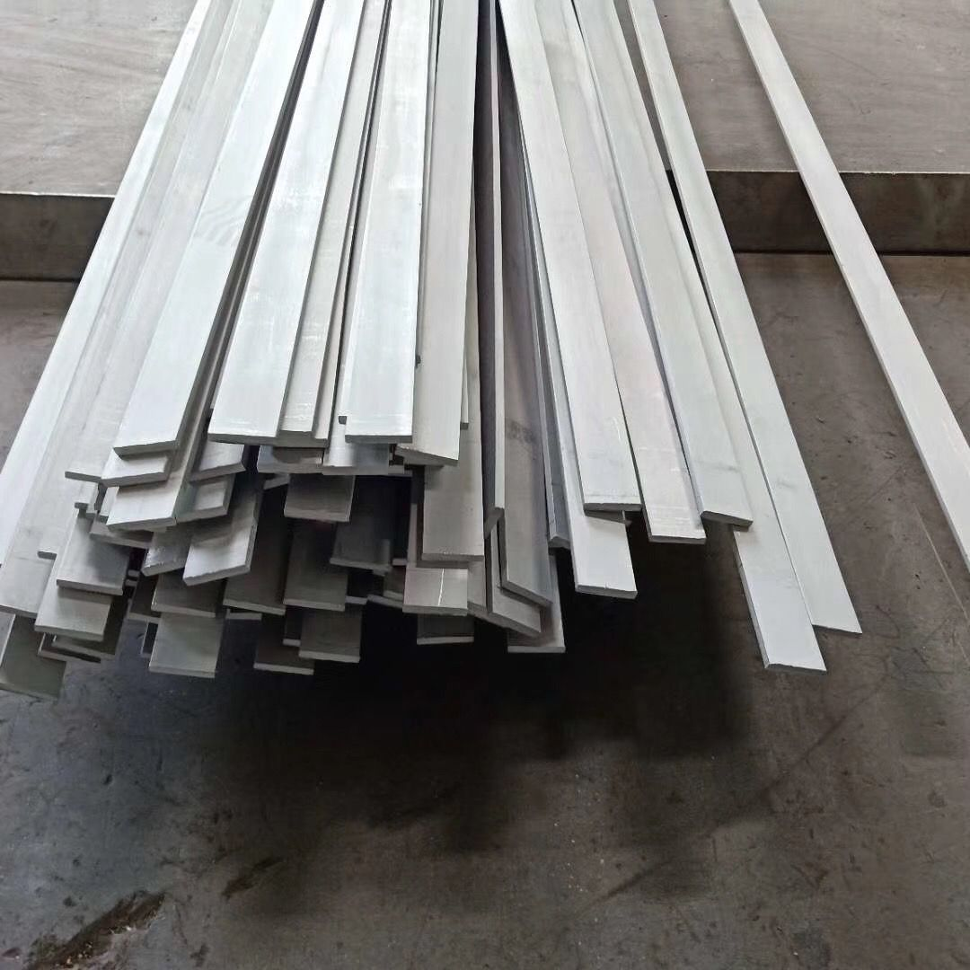 Angus Steel Is A Professional Manufacturer Supplier And Stockist Of 17 4ph Stainless Steel Round Bar S In 2020 Stainless Steel Bar Steel Bar Stainless Steel Flat Bar