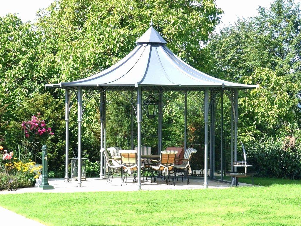 Design 44 Fur Pavillon 4x4 Wasserdicht Garten Pavillon Pavillon