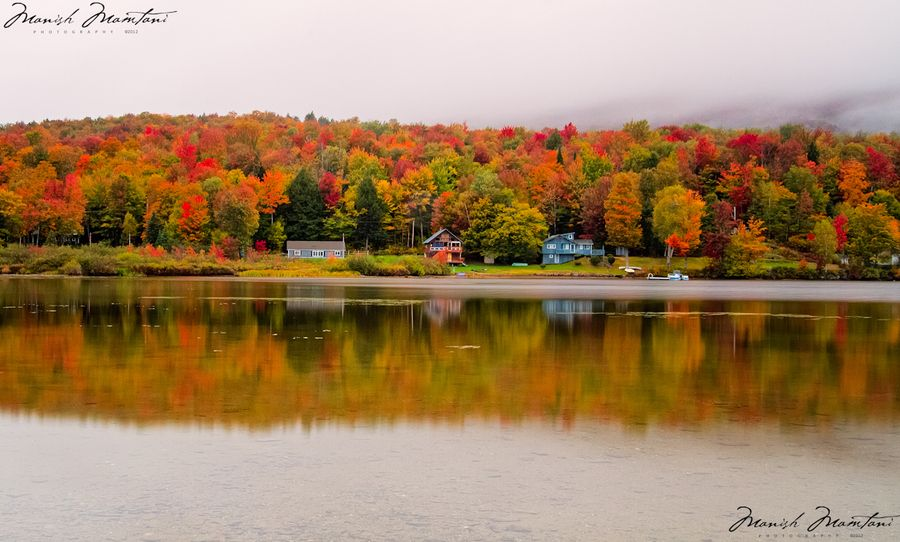Lake Elmore Vt >> Lake Elmore Vt Vermont My Second Home Vermont New