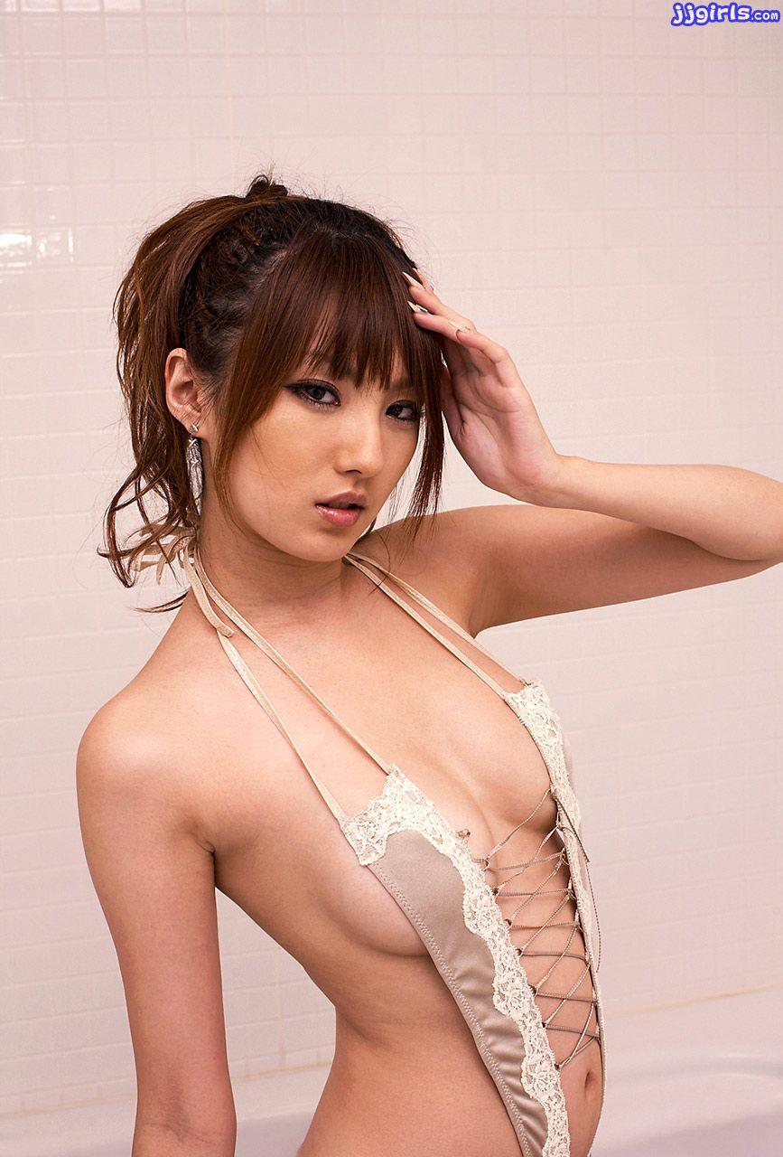 2019 Tsubasa Amami naked (93 photo), Ass, Paparazzi, Twitter, lingerie 2020