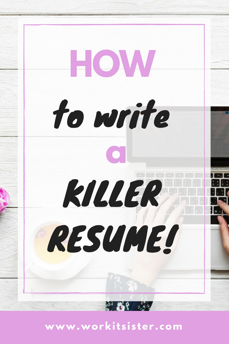 learn how to write a resume that gets noticed by employers recruiters and hiring managers invest in your success to land your interview