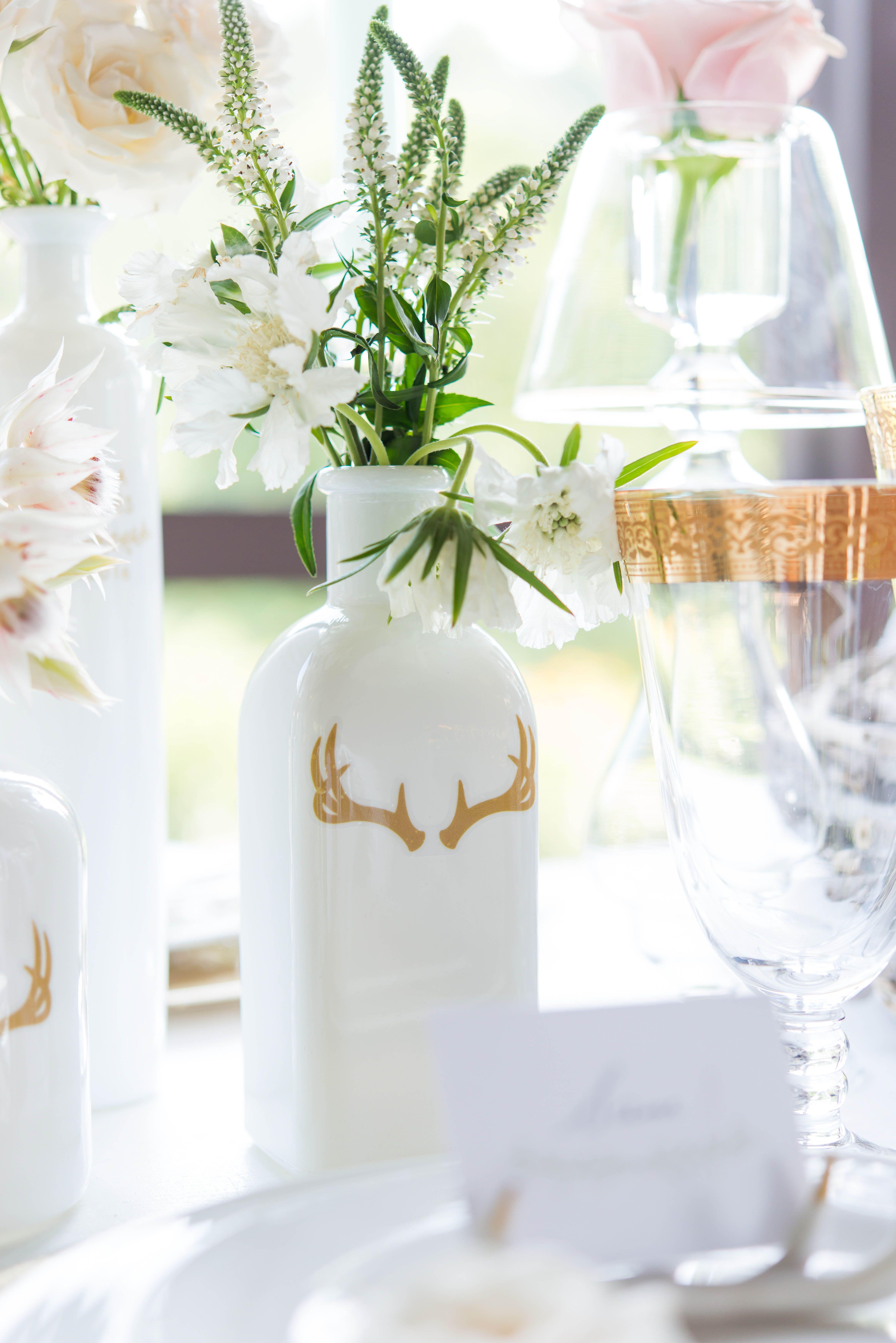 Nature Wedding Theme | Yet another wedding ideas board | Pinterest ...