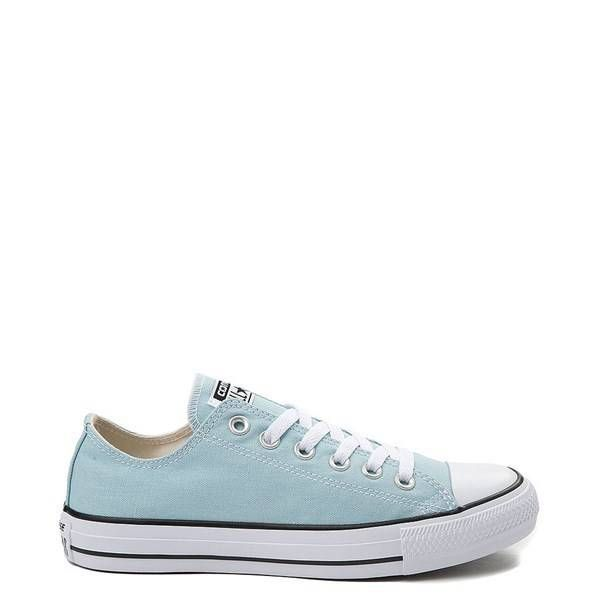 aa0f8659ae676 Find the classic Converse All Star Lo Sneaker at Journeys! Shop over 20  different Converse