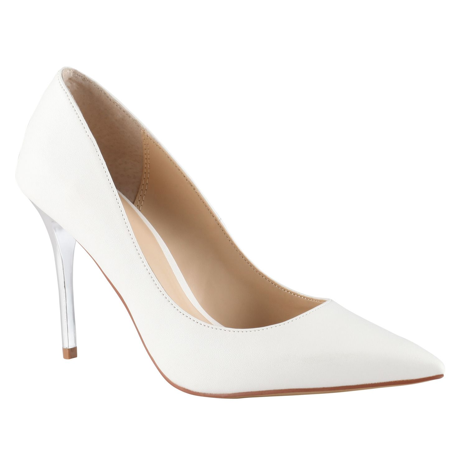 CALIOPA - women's high heels shoes for sale at ALDO Shoes.i ...