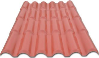 Idea For Carport Roof Roma Style Roof Tile Upvc Roof Sheet Resin Roof Tile Frp Transparent Roof Sheet Manufacturer With Images Roof Tiles Roofing Sheets Upvc