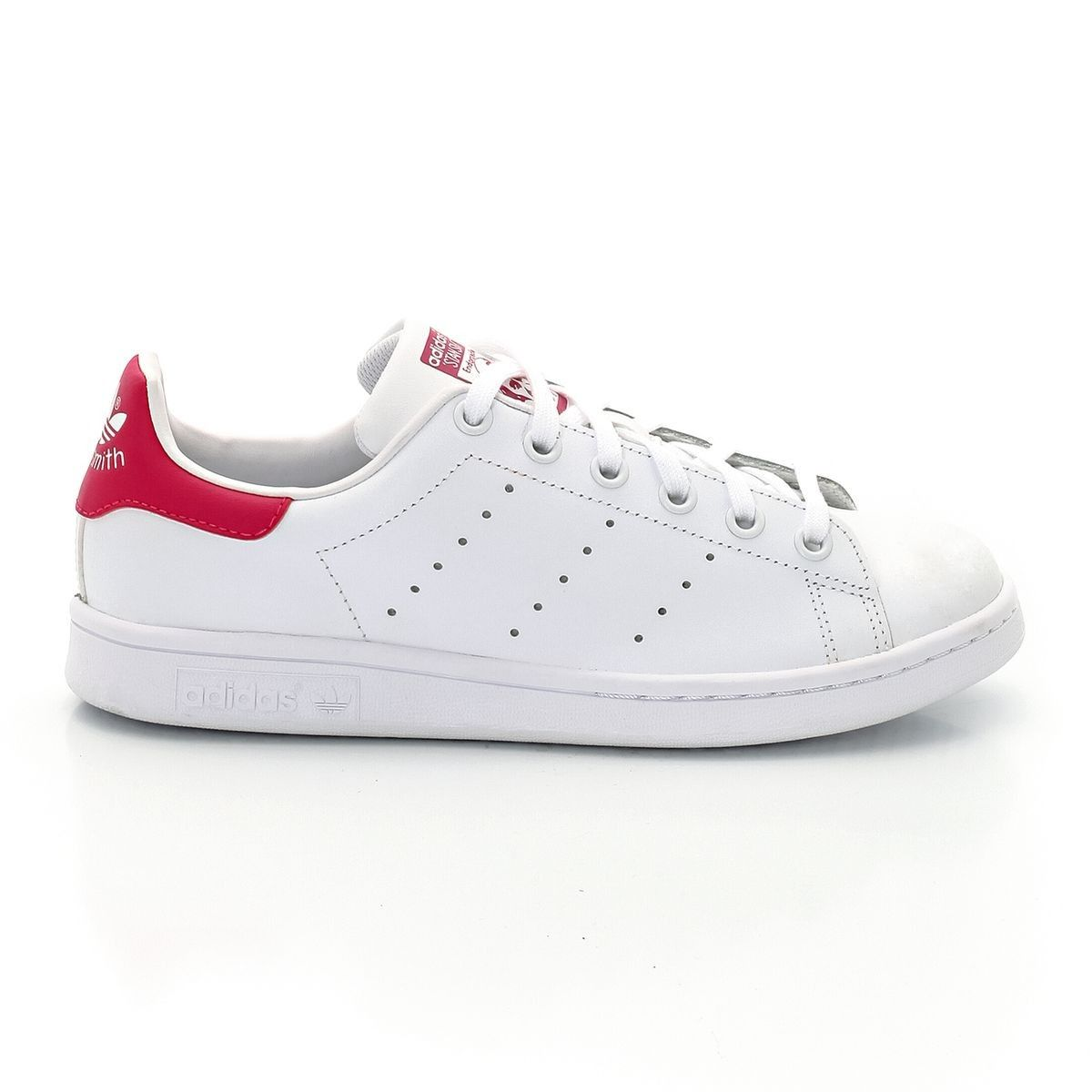 Baskets Stan Smith Taille : 35;36;37;38 | Baskets adidas