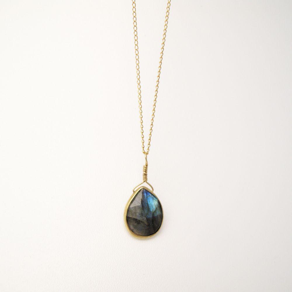 labradorite-julianna (1 of 1).jpg