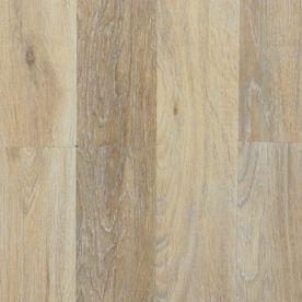 White Washed Laminate Flooring 8mm laminate flooring inhaus urban loft whitewashed oak 26353 sample Style Selections Laminate W X L Whitewashed Laminate Flooring