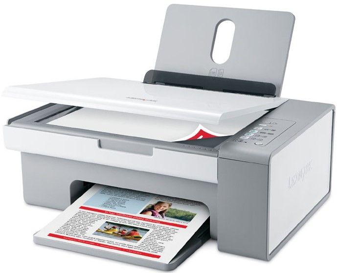 Http Www Office Xerox Com Latest Xogeg 031 Pdf