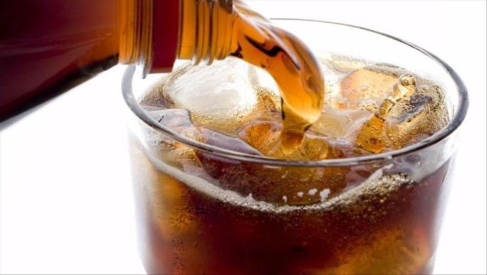ماهو سبب انتفاخ البطن وكيفية العلاج من الغازات مجلة رجيم Foods To Avoid Sugary Drinks Food