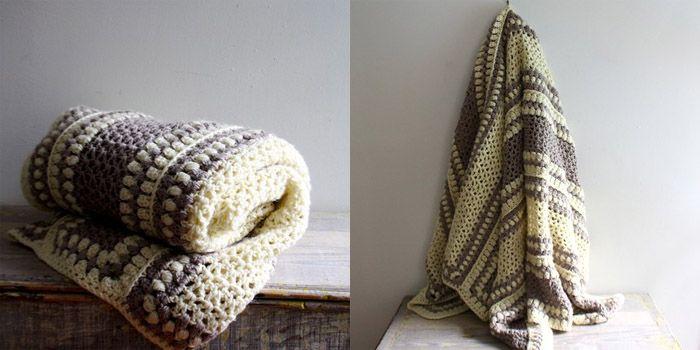 Crochet crochet crochet