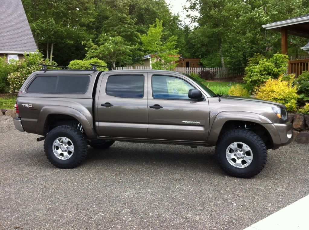leer 100xr tacoma - Google Search | Wheels and motors
