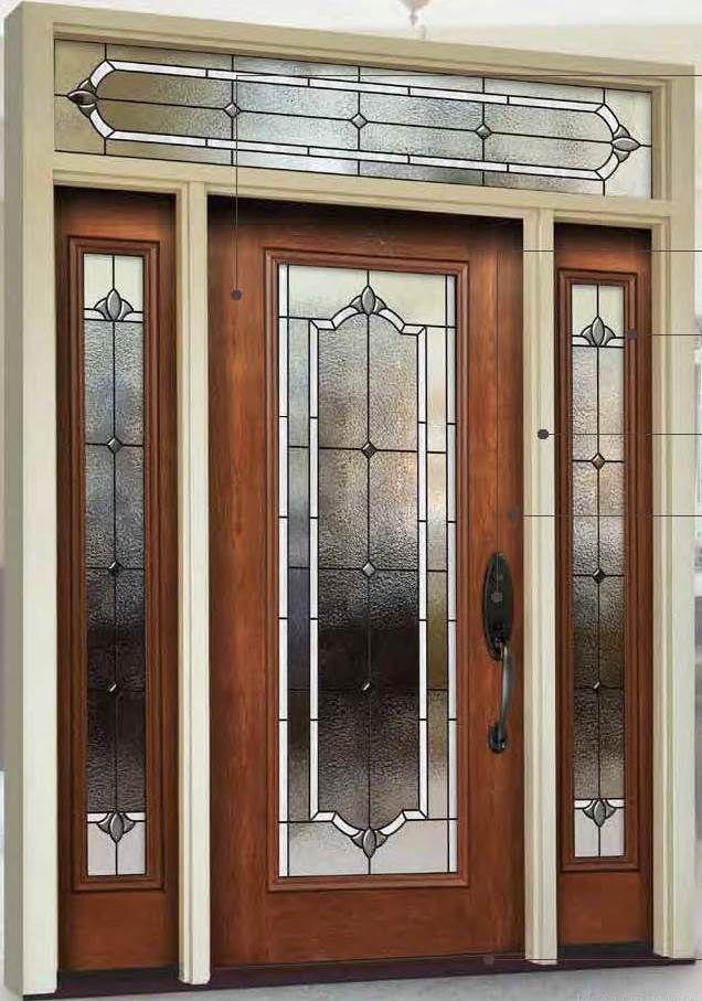 Get Our Provia Door From Canton Aluminum Doors In 2019