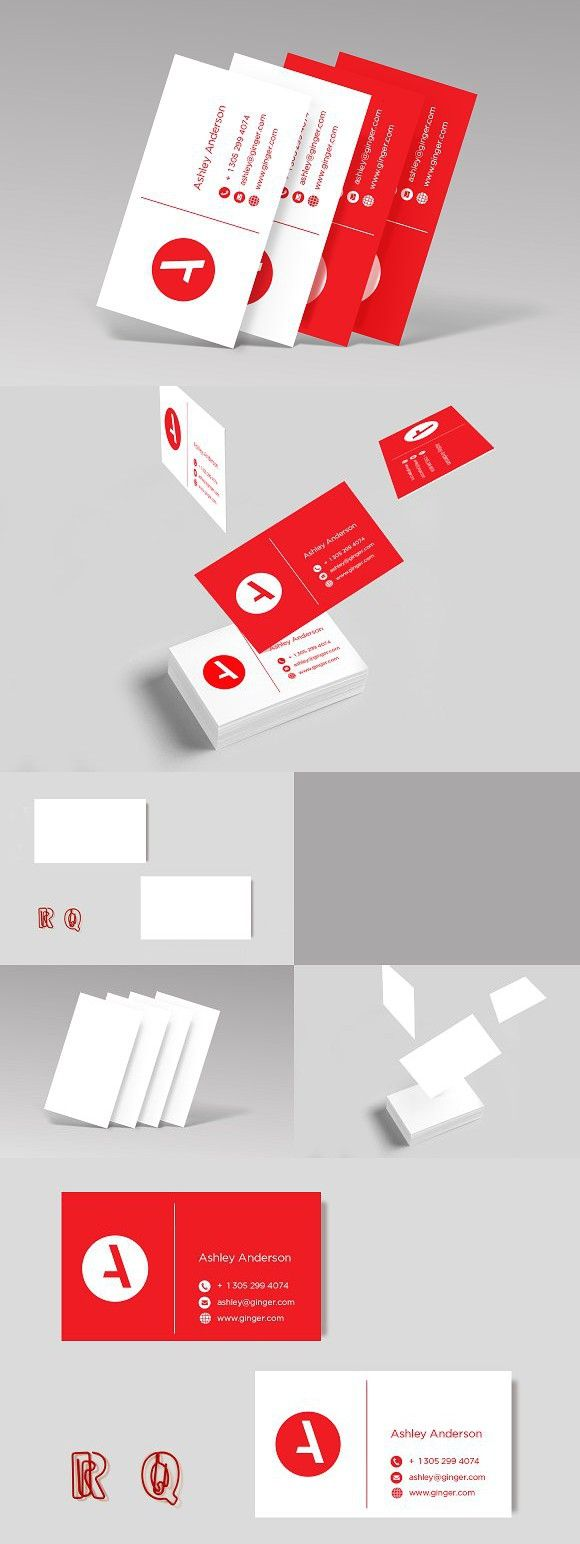 Business cards mock ups templates creative business card business cards mock ups templates wajeb Choice Image