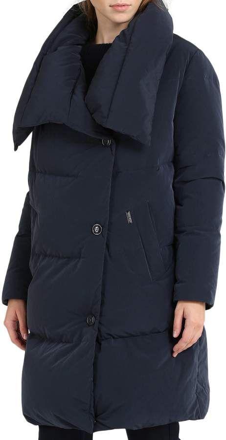 d05ad2291a60 Woolrich Puffy Down Coat