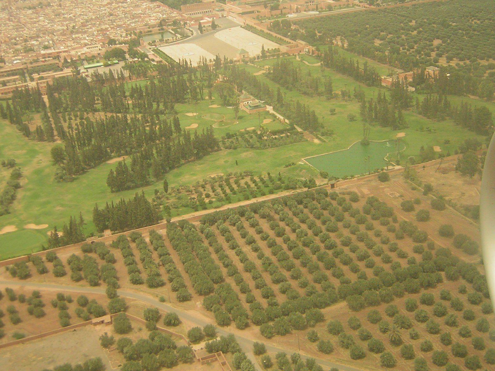 Agdal Garten Von Marrakesch Wikipedia Durchgehend Agdal Garten Von Marrakesch Von Agdal Garten Von Marrakesch Auf Eine World Heritage Sites Morocco Marrakech