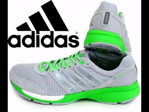 e53b1786aa791 Unboxing Review sepatu adidas adizero ace7 M29475