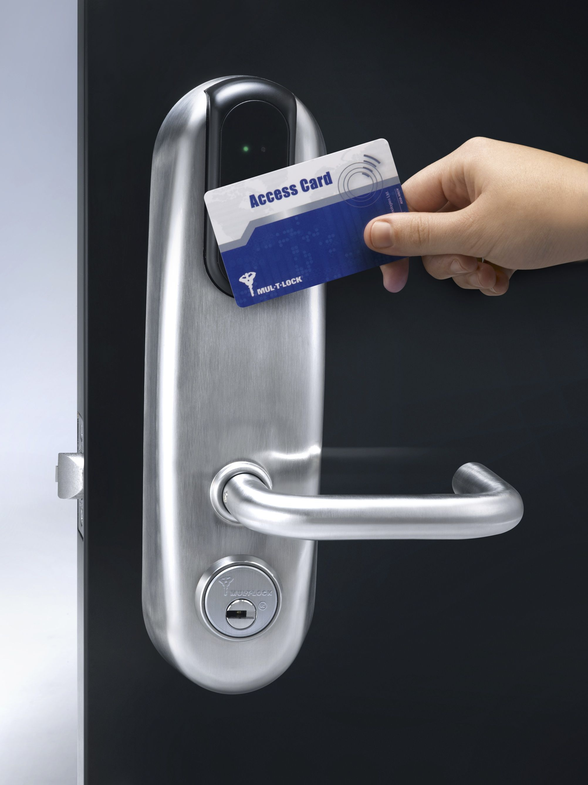 Multlock Doors Access Card Multlock Doors Pinterest Doors