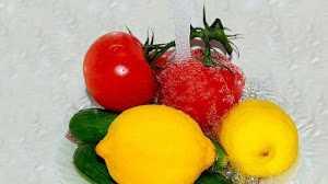 Cara Menghilangkan Minyak Berlebih Di Wajah Dan Jerawat Secara Alami